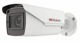 "<span style=""font-weight: bold;"">HiWatch DS-T506C</span>"
