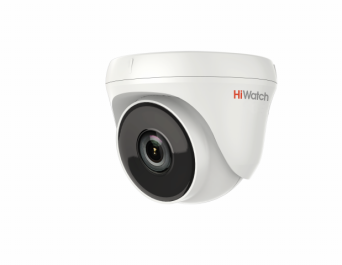 DS-T233 HiWatch Hikvision