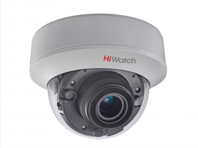 Hikvision HiWatch DS-T507(С)