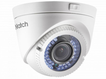"<span style=""font-weight: bold;"">HiWatch DS-T209P</span>"