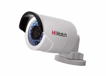 "<span style=""font-weight: bold;"">HiWatch DS-I120 </span>"