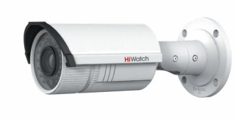 "<span style=""font-weight: bold;"">HiWatch DS-I126</span>"