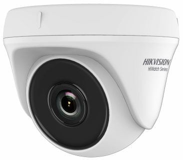 DS-T133 HiWatch Hikvision