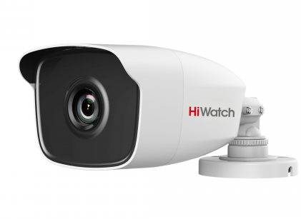 Hikvision HiWatch DS-T220
