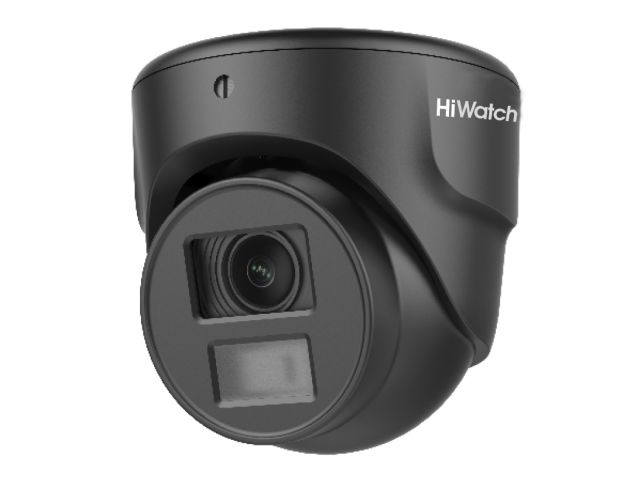 HiWatch DS-T203N