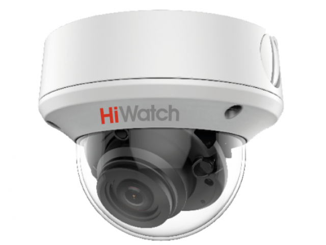 "<span style=""font-weight: bold;"">HiWatch DS-T208S</span>"
