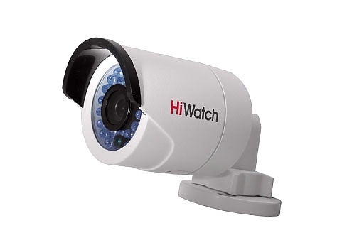 "<span style=""font-weight: bold;"">HiWatch DS-T100</span>"