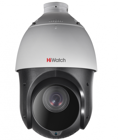 "<span style=""font-weight: bold;"">HiWatch DS-T215(B)</span>"