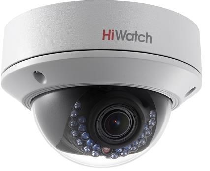 "<span style=""font-weight: bold;"">HiWatch&nbsp;DS-I128</span>"