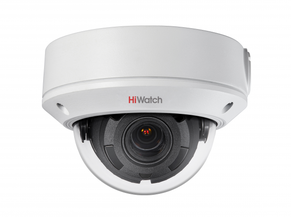 HiWatch hikvision DS-I258
