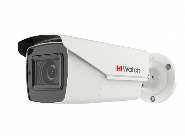 Hikvision HiWatch DS-T506(C)