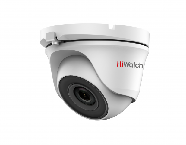 DS-T123 HiWatch Hikvision