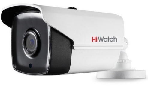Hikvision HiWatch DS-T220S