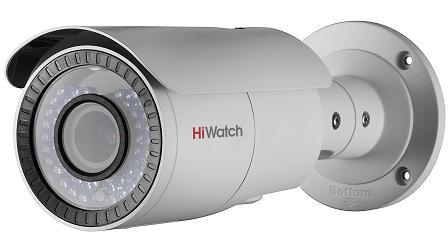 "<span style=""font-weight: bold;"">HiWatch DS-T106</span>"
